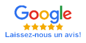 Avis Google MyBusiness