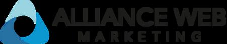 Alliance Web Marketing